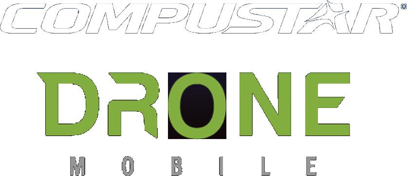 Compustar Drone